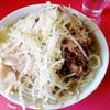 ワイが東京で食べたモノで打線組んだったwwwwww