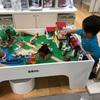 子供の遊びも超充実!渋谷駅の子供の遊び場全紹介