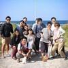 『しごとをつくる合宿』in新島参加報告