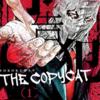 予告犯 -THE COPYCAT-(69点)
