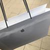 何もわからないアラ還がMacを買いYoutubeを初めて1年半。どうなったか?を検証して見た。