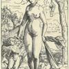 クラーナハ展―500年後の誘惑/蠱惑的な女のまなざしに取り憑かれ