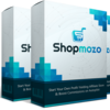 Shopmozo review & (GIANT) $24,700 bonus
