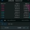 宇原社長のブログ更新