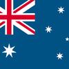 MotoGP 2016 オーストラリアGP クラッチロー2勝目 決勝結果  [第16戦]