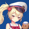 【アビホラ】艦姫一覧(旧データ)