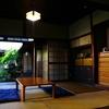 【和歌山 加太 友ヶ島 旅 Part1】まずは、お出掛け作戦会議だっ。決定!タスク01目標⇒「紀淡海峡 友ヶ島」