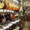 ギター歴20年の俺が選んだギターメーカーTOP 10wwww 音まとめアーカイブ