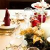 クックパッドで人気のクリスマスレシピまとめ!おいしい料理で特別な夜を彩ろう