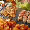 【オススメ5店】品川・目黒・田町・浜松町・五反田(東京)にある韓国料理が人気のお店