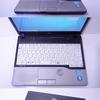 【速報】中古のノートPC買う【LifeBook】