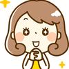 3日目☆夜泣き対策の効果が見えてきた!