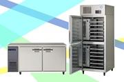 進化した業務用冷蔵庫!飲食店が求める機能とは?解凍機能ニーズの高まりと重要性