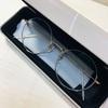 JINSでオシャレメガネ買った。