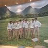 韓国旅行記#8