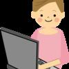 起業ストーリー【物件探し】女性起業/独立