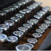 【ブログ】サラリーマンブロガーはいつどこでブログを書いているのか