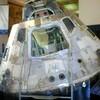 アポロ9号