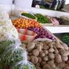 ティンプー市内観光 街の様子と市場@ブータン