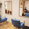 <お客様HPリニューアル情報>札幌中央区の美容室「ao hair dressing room」
