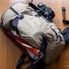 【冬山日帰り】雪山の日帰り登山で使っている基本装備・バックパック・カメラについて