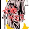 タロットカード大アルカナ『正義』の元ネタとは?