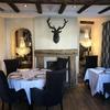 イギリスのミシュラン2020掲載レストランCheal's of Henleyへ行ってきた!