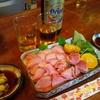 山羊料理なら沖縄へ行け!?