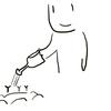 【一人反省会】3月のブログの報告と感想