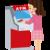 メルカリ支払い方法【ATM払い】の方法、手順について