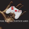 itch.io人種的正義と平等のためのチャリティーバンドル-$5~の寄付で千以上のゲーム
