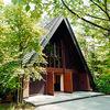 軽井沢で最も有名な挙式会場・軽井沢高原教会の感想