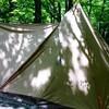 久々のキャンプで改めて想うキャンプのこと