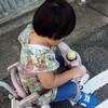 脳外科初診@小児医療センター(2歳7ヶ月と3日目)