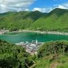7月の熊本旅行 4泊5日 2日目前半