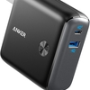 Ankerから待望の10000mAhモバイルバッテリー搭載USB充電器リリース【Anker PowerCore Fusion 10000】