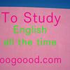 私の最近のオススメ「英語の勉強方法」