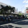 【hpハリソンプラザ】フィリピン/マニラ・マラテ