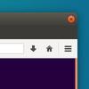 Ubuntu 17.04でFirefoxのスクロールバーの表示が何か変なのを直す
