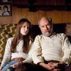 テッド・レヴィン出演、兄の死に直面した少女が抱える悪夢『DIG TWO GRAVES』。