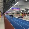 LCCの早朝便に乗るなら、空港泊もいいですよ。成田空港第3ターミナル 空港泊体験記