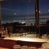 食事の夜景が絶景『ホテル阪奈』