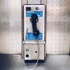 インターネット公衆電話サービスを1人開発したよ