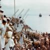1945年9月2日 『日本が降伏した日』
