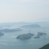 BRM910福山200 -鞆の浦から糸山いって亀老山のぼって福山城へ-