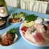 【日常・ひとりごと】手巻き寿司をオツマミに晩酌を楽しもう