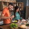 同棲生活の食費について | 平均的な同棲の食費や現在同棲中の私が楽しく出来る節約方法をお伝えします。