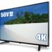 ドンキホーテ 液晶テレビ(LE-5050TS4K-BK)は買いか?