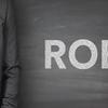 【株価分析】 ROE(自己資本利益率)の分かりやすい説明