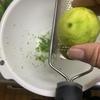 柚子胡椒 ❷